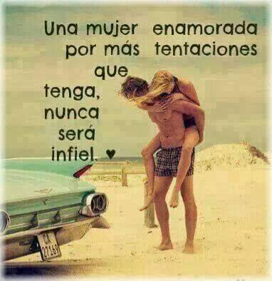 enamorado 1