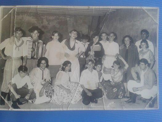 bailando-en-moises-ville1966