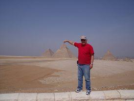 yossi-piramides