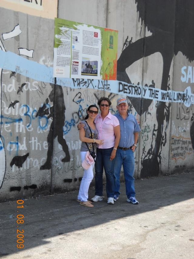 belen-el-muro