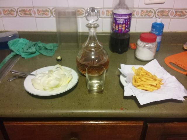antojo-cocina