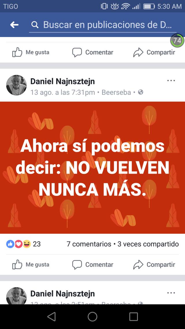 PASO NO VUELVEN.png