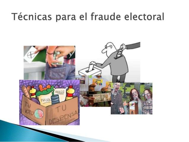 fraude-electoral-4-638