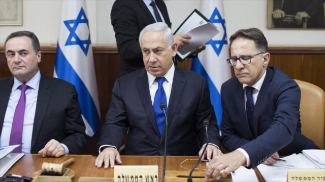 Bibi-reunion-de-gabinete
