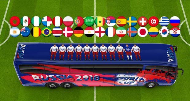 futbol2018